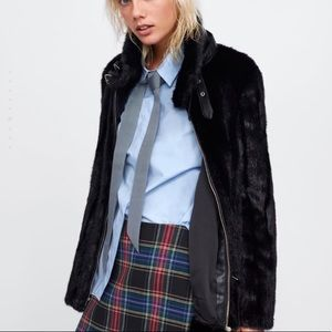 Biler jacket